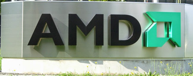 AMD US Chip maker, AMD layoff, AMD workers