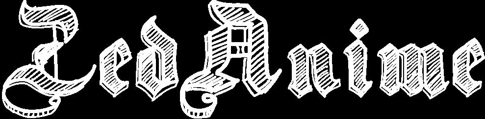 Zed Anime