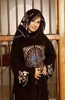 Emirates-Abaya-Styles