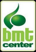 bmt center - perhimpunan bmt indonesia