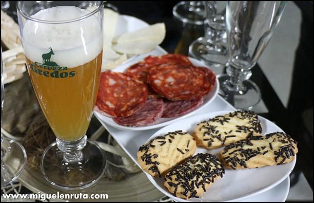 Cerveza-Artesana-Gredos_5