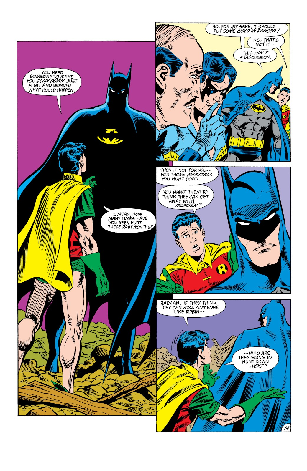 Batman: A Death in the Family Full #1 - English 258