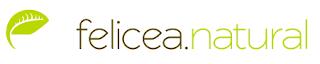 http://felicea.pl/kategoria/wszystkie-produkty/naturalny-korektor-do-twarzy