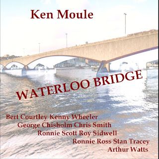 0303 Ken Moule [Waterloo Bridge] FLAC 5(22.53)