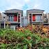 Metland Rumah Idaman Investasi Masa Depan 2015