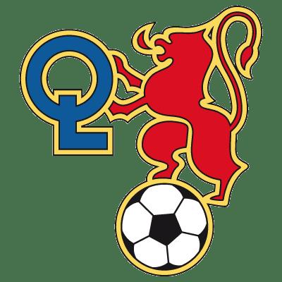 Escudoteca olympique de lyon - Logo olympique lyonnais ...