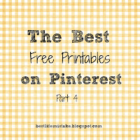 http://bestlifemistake.blogspot.com/2013/07/my-favorite-free-printables-part-4.html