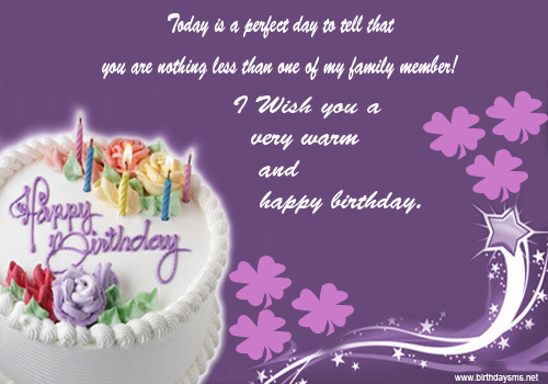 Bday Wishes Quotes For Friends : Love quotes images sayings birthday