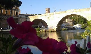 dia-a-dia, estate, festa, lugarzinhos, lungotevere, tevere, mangiare, roma, verão, itália,