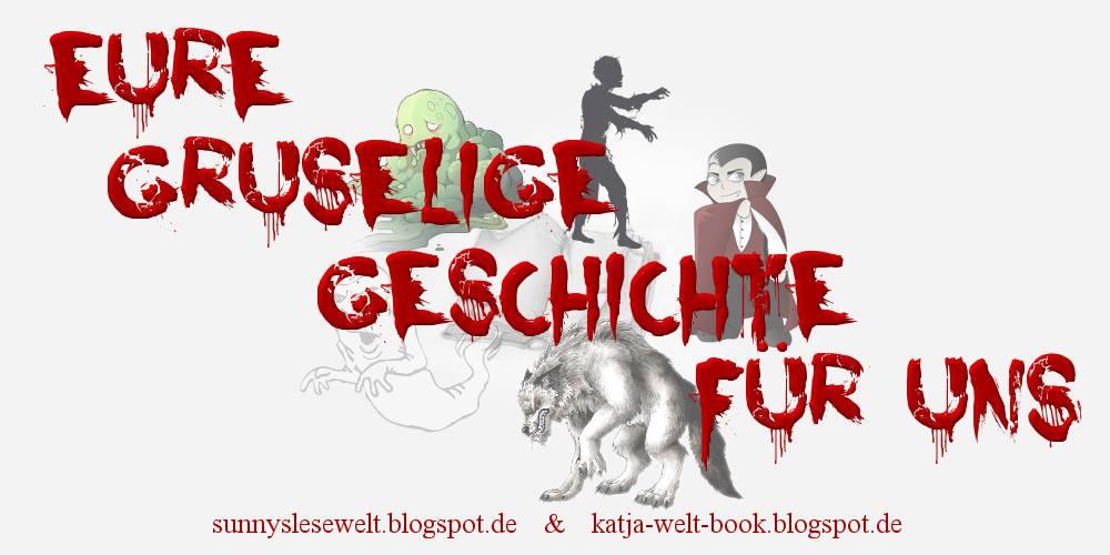 http://katja-welt-book.blogspot.com/2015/10/aktions-woche-halloween-eure-gruseligen.html
