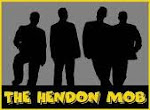 My Hendon Mob Live results