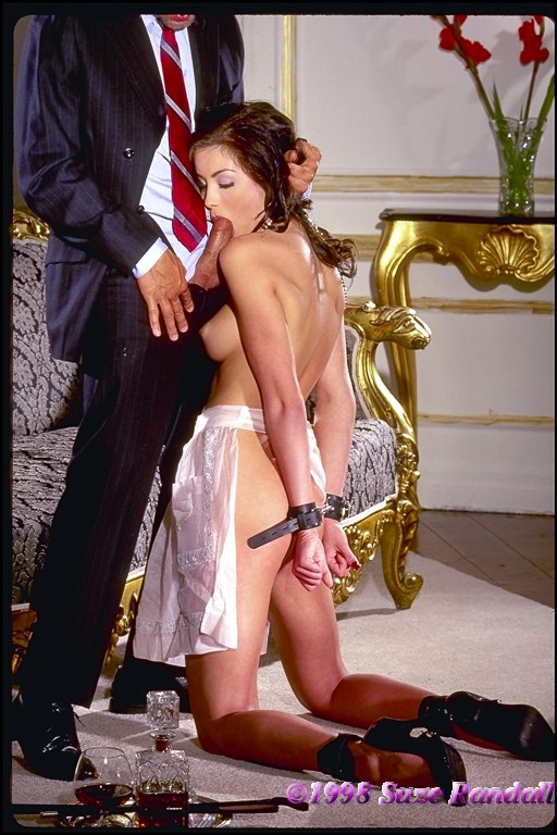 Pornstar beauty isabella de santos analfucked - 3 10