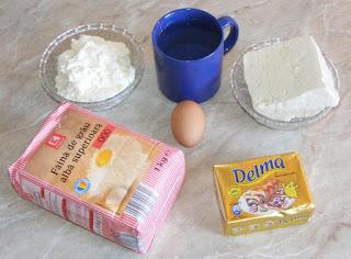 ingrediente pentru merdenele, cum facem merdenele cu branza sarata preparate acasa, retete culinare,