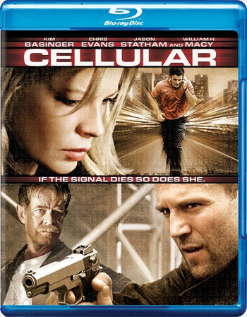 Cellular 2004 Dual Audio Hindi Bluray Download