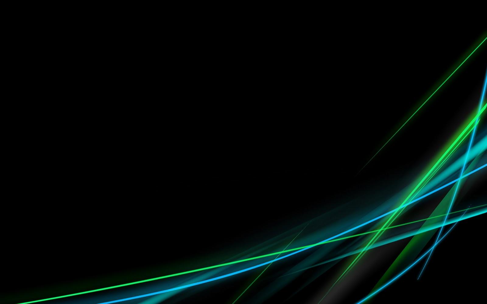 http://2.bp.blogspot.com/-REgX_xKoMbw/TWZ8zFf6kfI/AAAAAAAAAkc/vAUXxrOUOeA/s1600/Vista+Wallpaper+%252829%2529.jpg