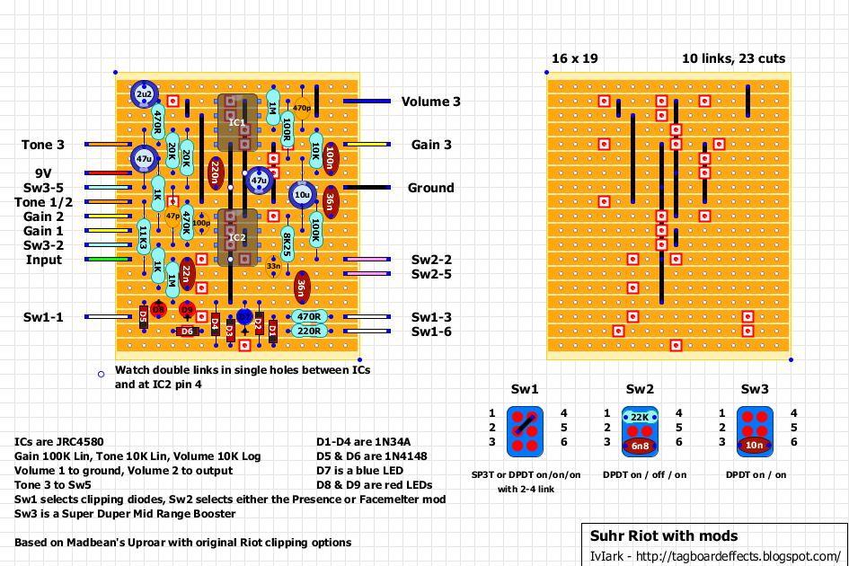 as well Wiring Diagram For John Deere furthermore Wiring Diagram For John Deere furthermore 6 231 3 8l in addition 504299 Corsa 1 2 Xe Aftermarket Standard Bits Bobs. on alternator 10212