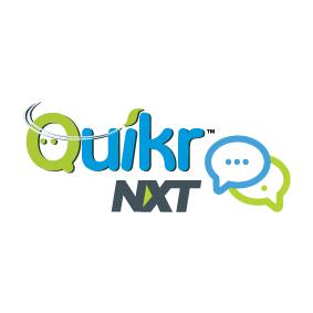 quikr-nxt