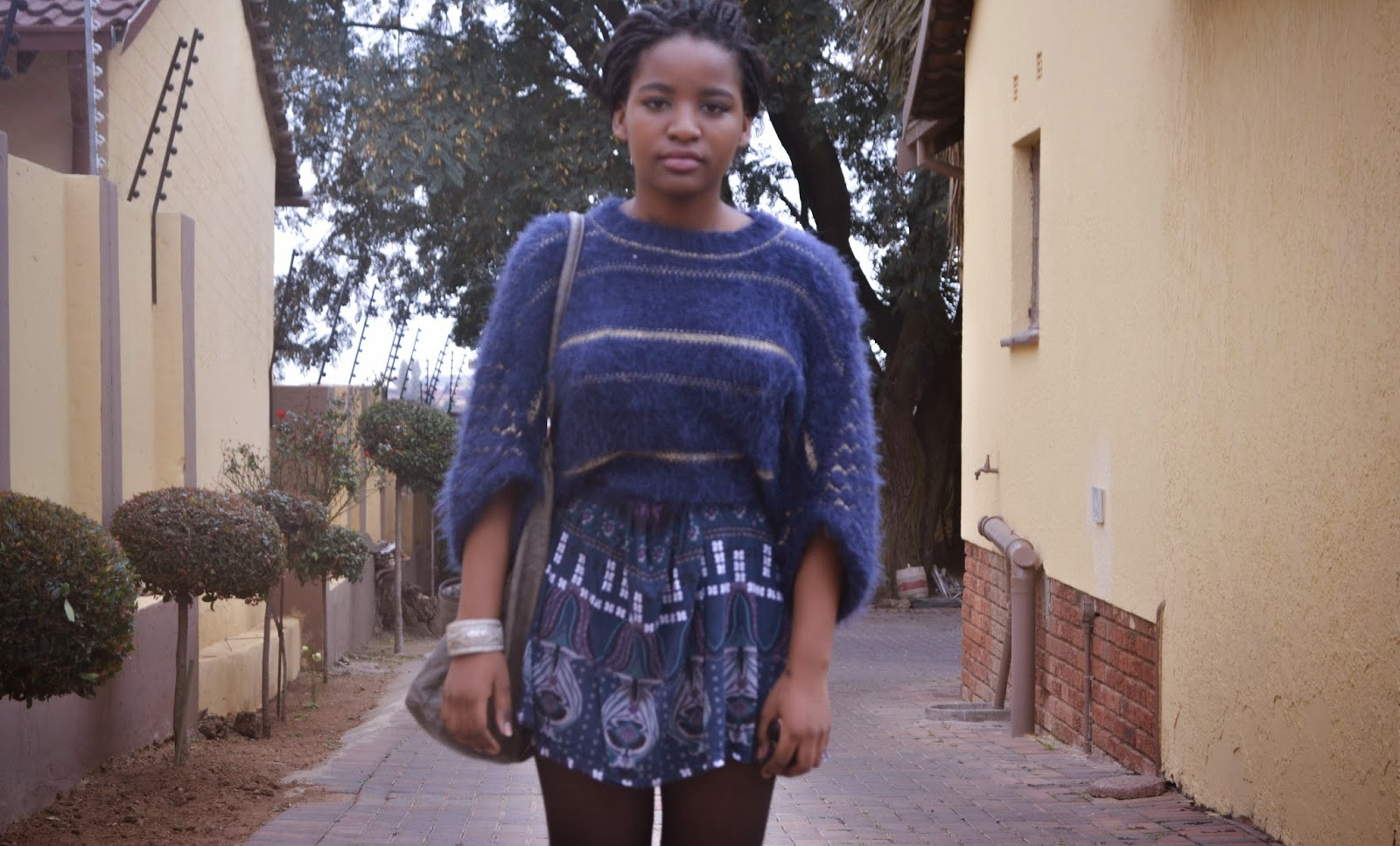 south africa winter fashion 2014