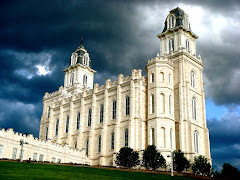 Mormon.org Profile