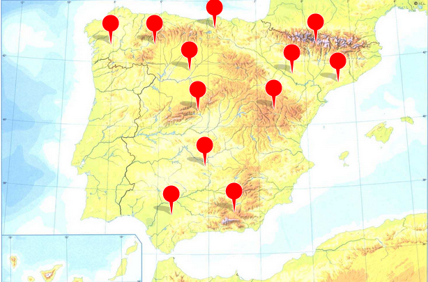 http://www.cerebriti.com/juegos-de-geografia/unidades-del-relieve-de-espana