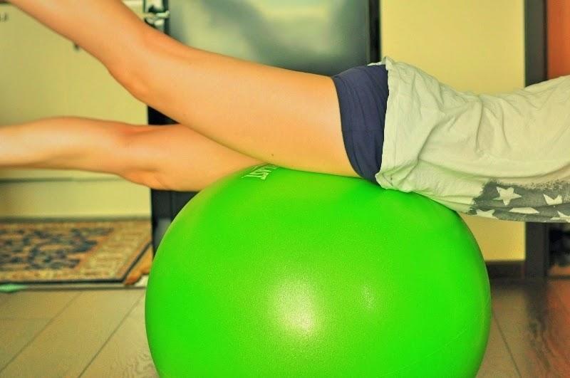 Aktywne życie Odchudzanie Motywacja ćwiczenia Na Brzuch Uda