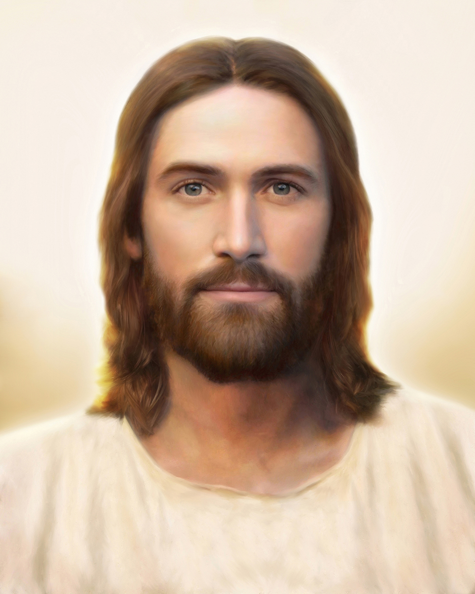 What Did Jesus Look Like After He Was Beaten