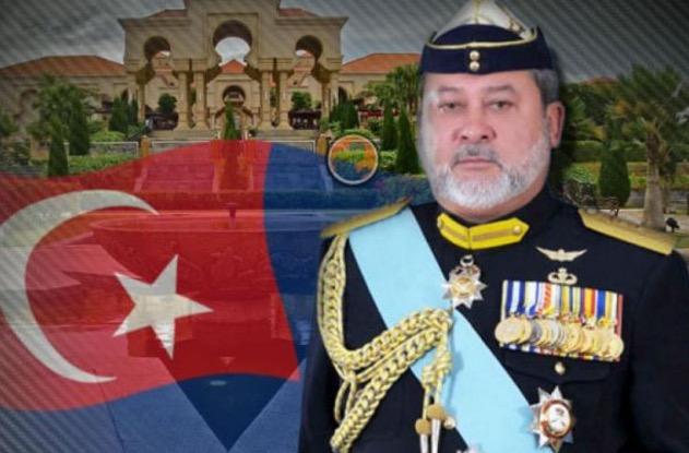 Selepas Vape, Johor Akan Haramkan Rokok, Arak, Judi dan Rumah Pelacuran?