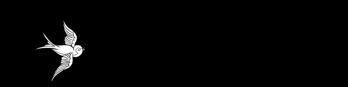 Motek Kotka