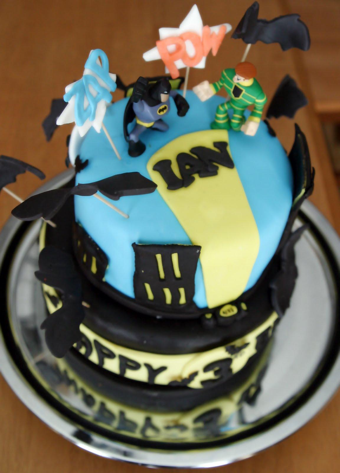 Cake Images Sonal : Tastefully Done Cakes: Birthday Cakes