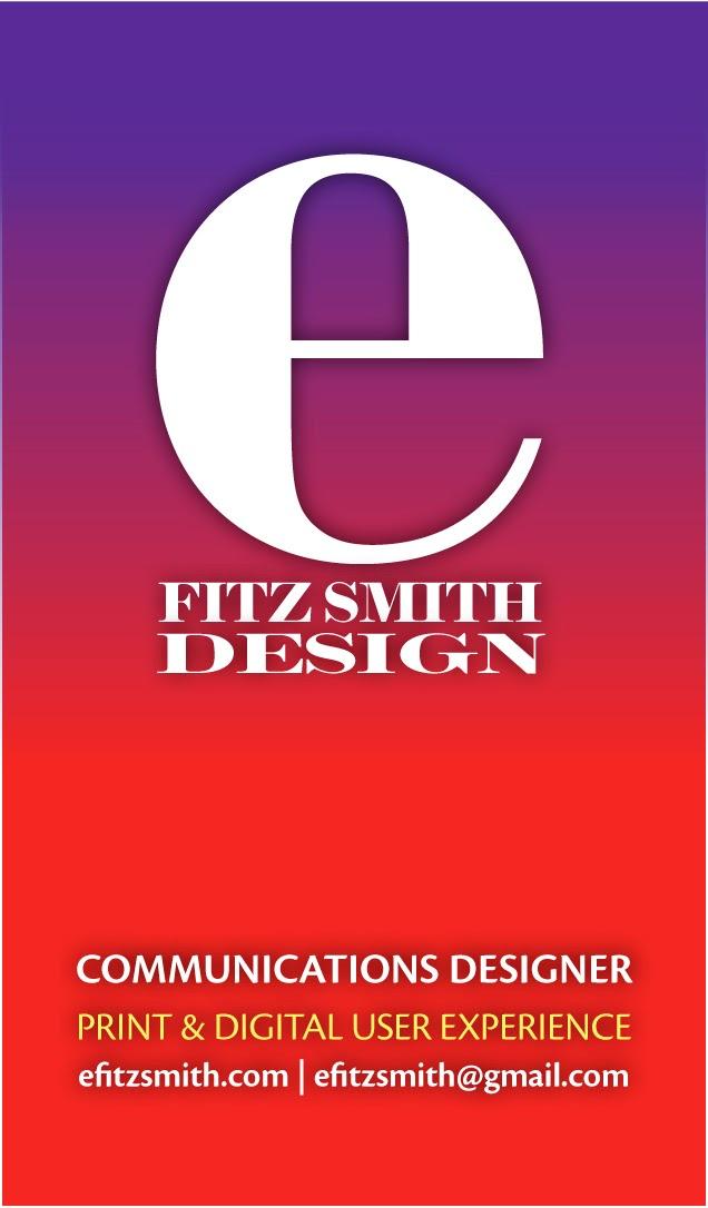 efitzsmith.com