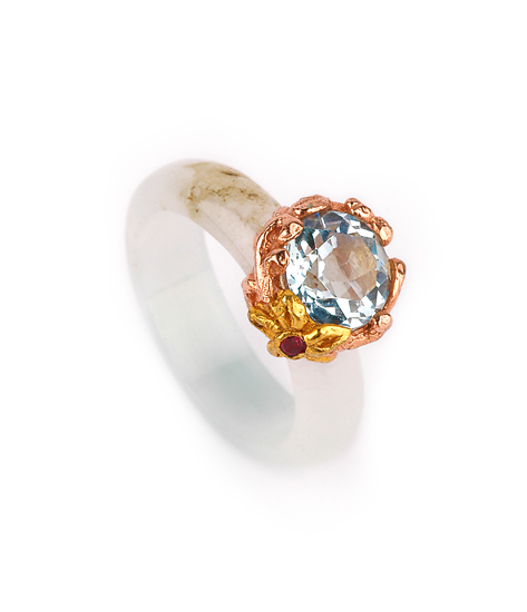 Jade Wedding Ring 63 Inspirational But that us not