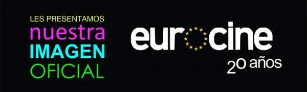 Festival-EUROCINE-presenta-imagen-oficial-conmemora-20-años-2014