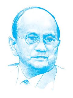 "Tu Maung Nyo – ""ေလးစားလိုက္နာ""လို႔ ျပင္မေပးရင္ ဘာဆက္လုပ္မွာလဲ"