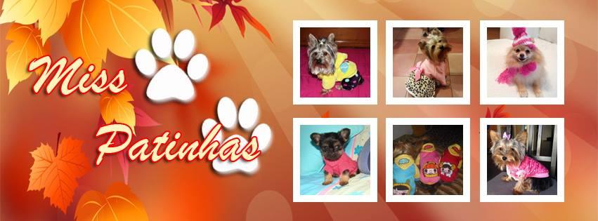 Miss Patinhas