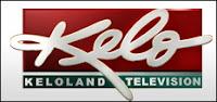 http://www.keloland.com/newsdetail.cfm/super-clean-/?id=154018