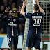 Nantes vs PSG 0-2 Highlights News 2015 French Ligue 1