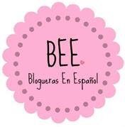 Bee Blogueras en Español