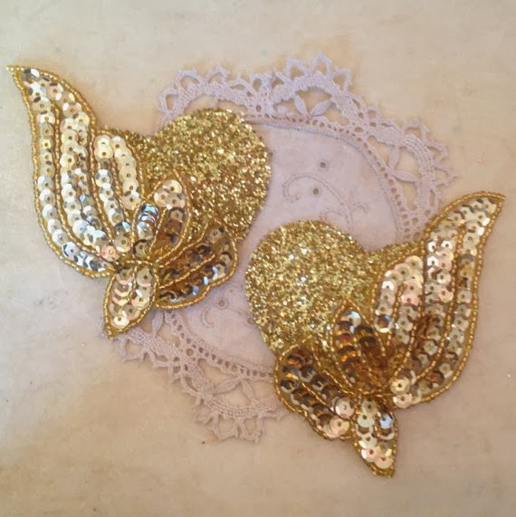 https://www.etsy.com/uk/listing/153057685/gold-pegasus-sequin-nipple-tassels?ref=shop_home_active_6