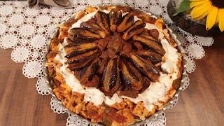 kilis yemekleri
