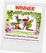 Winner Challenge #68