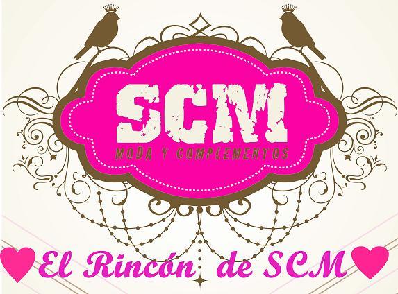 El Rincón de SCM