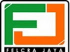 Kerja Kosong FELCRA Jayaputra Sdn. Bhd 2015