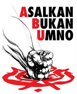 Manjung Mari: Inikah dia pemimpin biseksual Malaysia yang wajib ...