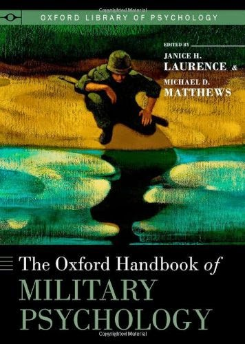 http://www.kingcheapebooks.com/2015/03/the-oxford-handbook-of-military.html