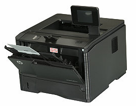 Driver Printer HP LaserJet Pro 400 Printer M401 series Download
