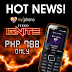 MyPhone Fuego Ignite: Features, Specs and Price