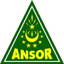 GP Ansor Depok Bantu Amankan Natal
