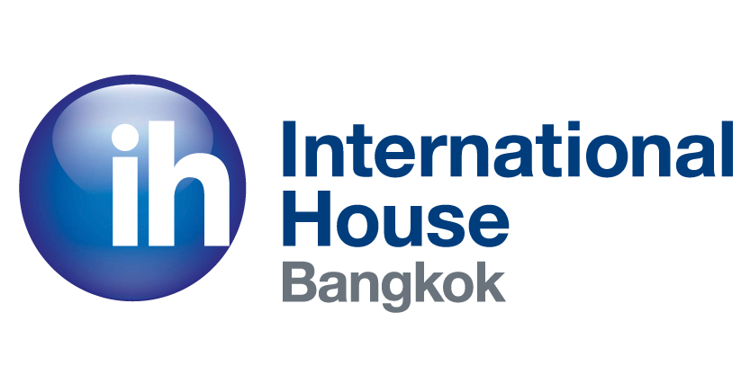 International House Bangkok