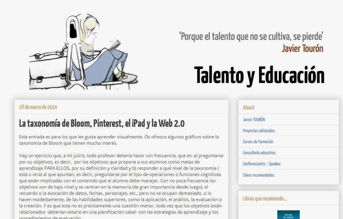 http://www.javiertouron.es/
