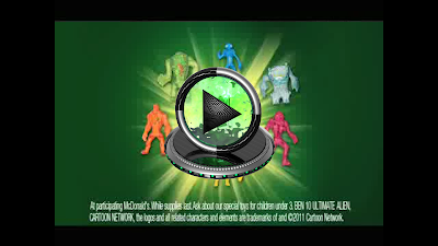 http://theultimatevideos.blogspot.com/2015/06/mcdonalds-happy-meal-ben-10.html